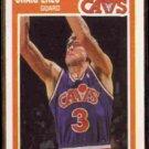 CRAIG EHLO 1989 Fleer #26.  CAVS