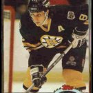 CAM NEELY 1991 Stadium Club #64.  BRUINS