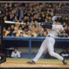 HIDEKI MATSUI 2004 Playoff Honors #134.  YANKEES