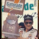 DALE EARNHARDT 1996 Traks Review/Preview.  NASCAR