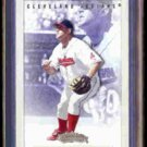 JIM THOME 2002 Fleer Showcase #52.  INDIANS