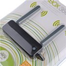 Wireless N Networking Adapter for Xbox 360 (Black)