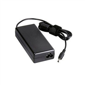 Laptop AC Adapter Power Supply for HP NC6000 NC6110 NC6120