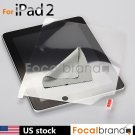Clear LCD Screen Protector Guard for iPad 2