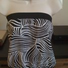 OLD NAVY Tube Top Medium