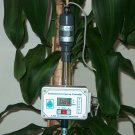 Tc-3001 - Irrigation Controller With Tensiometer