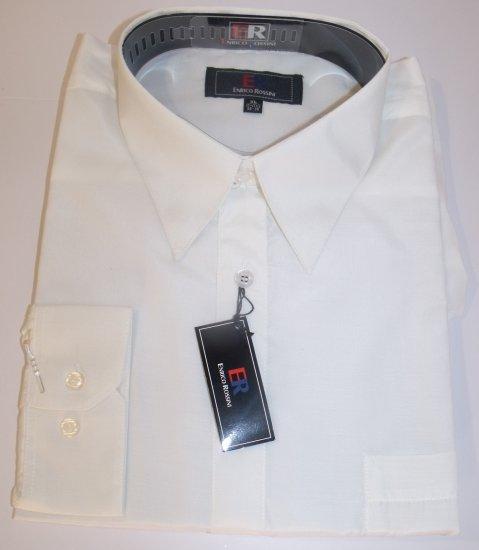 ENRICO ROSSINI DRESS SHIRT