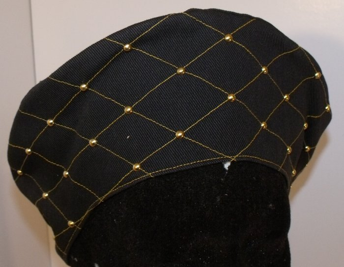 FINESSE CREATION HAT