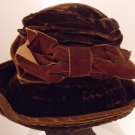 BETMAR HAT