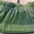 MECHAR WOMEN  PURSE