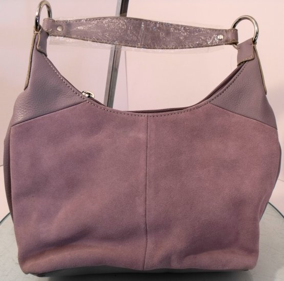 WOMEN BAG BY NY& COMPANY