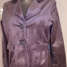ANNE KLIEN WOMEN JACKET