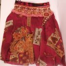 TINA NEUMANN KIDS SKIRT
