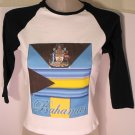 WOMEN BAHAMAS GRAPHIC-TEE