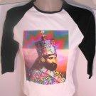 WOMEN KING OF KING GRAPHIC-TEE