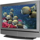 "Olevia 32"" LCD HD TV"