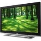 "Norcent PT-4240HD 42"" Plasma Television, 1024 x 768 Resolution, DVI Input"