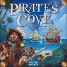 Pirates Cove - Days Of Wonder