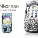 Palm Treo 680 PDA/GPS Cellular Phone (Unlocked)