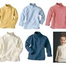 Wholesale - COMBI Baby T-shirts sweaters underwears kids rendering Cotton shirt R41
