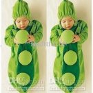Wholesale - Baby & Kids baby Clothes Children's Sleeping Bags rainbow /carpenterworm 10pcs