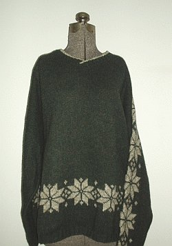 Northeast Outfitters Crew Neck Sweater - XL - S1101-00104
