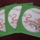 2007 Seminar - 3 DVDs