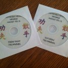 Seminar 2015 DVD