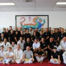 2017 Seminar August 11th and 12th