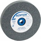 Norton General-Purpose Grinding Wheel 6in Medium Grit #88240 NEW IN BOX