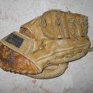 Regent - Vintage Baseball Glove - #BG 530