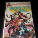 Morlock 2001 - Feb. 1975 - Vol. 1, #1 - Atlas Comics