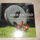 Wiek En Rad - Wind And Watermills In Limburg - DSM