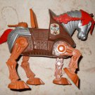 Stridor - Mattel - 1984 - Masters Of The Universe - Complete