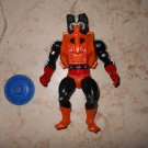 Stinkor - Mattel - 1985 - Masters Of The Universe - Complete