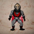 Hordak - Mattel - 1985 - Masters Of The Universe - Incomplete