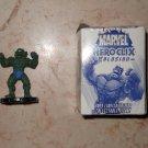 Abomination aka Emil Blonsky Figurine - Marvel Hero Clix Xplosion - 2003 - With Box