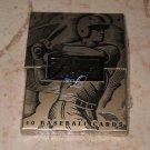 Fleer - Flair Series 1 Baseball Cards - Unopened Pack Of 10 - 1994 - New