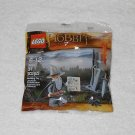 LEGO 30213 - Gandalf At Dol Guldur - The Hobbit - 2012 - New