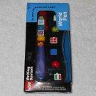 LEGO World Pen - Writing System - 2000 - New