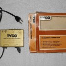 Tyco - Hobby Transformer - #899T - HO Scale - Includes Original Box - Vintage