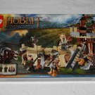 LEGO 79012 - Mirkwood Elf Army - The Hobbit - 2013 - New
