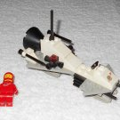 LEGO 6842 - Shuttle Craft - Space - 1981 - Complete Set