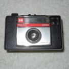 Keystone - 425X EE Electric Eye Camera - 126 Film - Needs To Be Cleaned