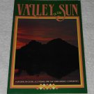 """Valley Of The Sun"" by Smith-Southwestern (Terrell Publishing; ISBN 1562740121)"