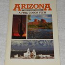 Arizona: Land Of Many Wonders - Smith-Southwestern - Petley Studios