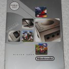 Nintendo - Product Catalog - Winter 2003