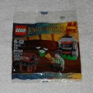 LEGO 30210 - Frodo With Cooking Corner - Lord Of The Rings - 2012 - New