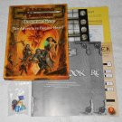 Dungeons & Dragons: Boxed Set - Wizards Of The Coast - TSR 11641 - 2000 - ISBN 0786916419