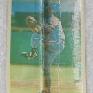 No Hitters - Card # 142 - Sportflics - Baseball - Series # 1 - 1986